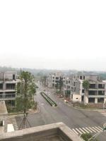 cần chuyển nhượng đất 190m2 biệt thự phú cát city đẹp trên trục đường chính dự án giá cực tốt