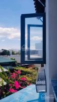 bán nhà khu đô thị vcn phước long nhà 2 tầng 4x15m giá chỉ 245 tỷ