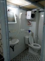 chung cư mini mới gần kđt ngoại giao đoàn 25m2 10m2 gác xép giá từ 25 triệuth