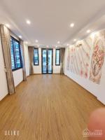 bán gấp nhà ở nguyễn trãi ngõ thông lô góc gara kinh doanh thang máy lh 0832205233
