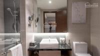cần bán khách sạn mới tinh mặt tiền đường đống đa phường 3 tp đà lạt lh 0915136505