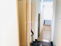 bán nhà mới giá rẻ tại hoàng văn thái 2 tầng 3 phòng ngủ