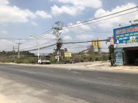 bán đất 20626m2 có thổ cư mt đường nhựa 15m shr gần kcn đông nam giá cho khách mua nhanh