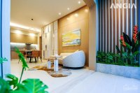 westgate căn hộ ngay trung tâm giá chỉ 18 tỷ căn 2pn 2vs tt 1 tháng