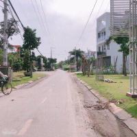đất sổ riêng 87m2 dự án chị tuyền phường an phú đông quận 12