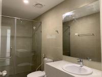 bán căn hộ 4 pn tại chung cư nguyễn văn cừ giá chỉ hơn 3 tỷ trả góp 0 vào ở ngay lh 0915070203