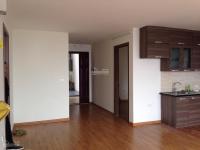 chính chủ cho thuê căn hộ berriver 90m2 2pn 2wc đồ cơ bản giá 10trth lh 0924434999