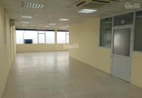 chủ nhà cần cho thuê gấp 70m2 vp tại đường yên phụ với giá rẻ và dv chuyên nghiệp