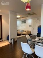 cần tiền bán gấp căn hộ 2 pn kinh đô tower hà nội giá rẻ nhất thị trường đã có đầy đủ nội thất