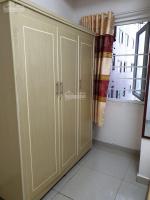 cần bán căn hộ đạt gia 47m2 1pn 1 wc full nội thất giá 127 tỷ lh 0909878716