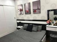 cho thuê chung cư valencia 2pn full đồ giá 8trth lh 0967341626