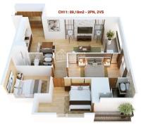 mở bán các căn tầng đẹp dự án tháp doanh nhân chính sách hấp dẫn 0986899803