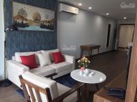 chính chủ bán gấp căn hộ khách sạn trung tâm tp hạ long đang vận hành sổ vĩnh viễn 0931791792