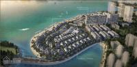 tôi cần bán gấp biệt thự biển trung tâm hạ long giá 60 triệum2 lh 0931791792