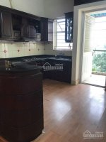 cần cho thuê căn hộ chung cư đồ cơ bản kđt việt hưng s 80m2 giá 5 triệutháng lh 0984373362