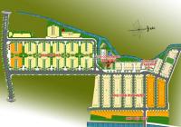 cần bán shophouse ehome 4 rộng 2 căn như hình bán giá tốt lợi nhuận đang tăng giá đang kinh doanh