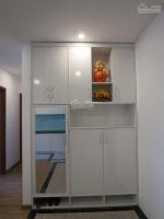 cho thuê căn hộ 2 3 phòng ngủ tại hh2 bắc hà làm nhà ở vp giá từ 9 trth lh 0902111761