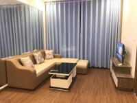 ban quản lý chung cư ecogreen gửi thông tin các căn hộ cần cho thuê giá chỉ từ 85tr