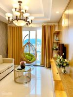 bán căn hộ vũng tàu view biển giá siêu tốt lh 0934 990 127 thảo vy