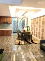 bán nhà phố mới đẹp kdc 6b intresco đường lớn giá 82 tỷ lh a hiền 0937777279 0967777279