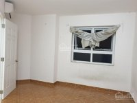 bán căn hộ 8x đầm sen dt 46m2 1pn nt cơ bản giá 13 tỷ lh 0902541503