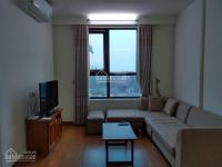cho thuê căn hộ full đồ valencia kđt việt hưng 65m2 giá 10 triệutháng lh 0984373362