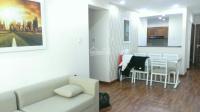 căn hộ hagl cho thuê giá rẻ chỉ 11 triệutháng full nội thất mới đẹp lh 0976112687