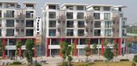 bán căn shophouse khai sơn 992m2 giá 119tỷ rẻ hơn thị trường 15 tỷ lh 0985575386