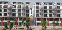 bán căn shophouse khai sơn 992m2 giá tt 36tỷ rẻ hơn thị trường 15 tỷ lh 0985575386