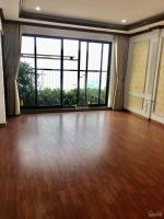 căn hộ penthouse 320m2 ct2 the pride view đường tố hữu chính chủ 0986851829 bao phí sang tên