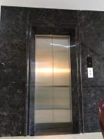 bán nhà mặt phố hạ đình 75m2x9t thang máy xây mới nt 5sao view hồ cho thuê cực tốt 199tỷ