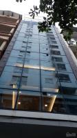 cho thuê nhà mễ trì hạ đối diện keangnam 130m2 6 tầng 1 hầm thang máy sàn thông nhà mới