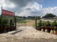 chính chủ bán đất mặt tiền đường kinh kháng chiến phường an phú đông quận 12 liên hệ 0933628889