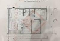 cho thuê căn hộ chung cư làm văn phòng s 97m2 tại khuất duy tiến lh0903469669