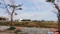 cần mua bán đất nền tại dự án golden hills đà nng 0931978968