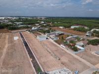 bán đất dự án centana điền phúc thành đường trường lưu rẻ nhất q9 chỉ từ 95trm2 lh 0978270703