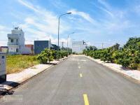 triển khai mở bán 29 nền đất khu tân tạo tân tạo central park giai đoạn f1 shr lh 0907845099