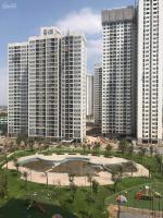 những căn giá siêu tốt từ studio 1 2 3 phòng ngủ hotline dự án vinhomes 0932778922