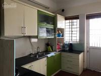 cho thuê chung cư tại việt hưng long biên 102m2 3 phòng ngủ full đồ 8trth lh 0398688025