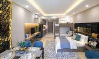 căn hộ quy nhơn grand center số 1 nguyễn tất thành chỉ từ 1 tỷ 8căn liên hệ pkd 0907036186