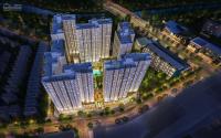 bán căn hộ akari city 56m2 chỉ 2070tỷ 75m2 giá chỉ 25 tỷ cam kết giá tốt nhất thị trường