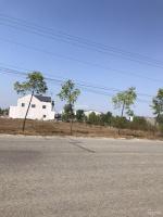 ra nhanh lô đất đường n7 n10 n13 đối diện chợ mỹ phước 4 sát quốc lộ 13 dt 5x30m có h trợ nh