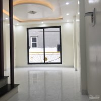 bán nhà 35m2 tại quang trung hà đông 5 tầng ô tô đ cửa giá 35 tỷ lh 0904959168