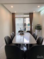 bán căn hộ duplex biệt thự trên không 120m2 giá đầu tư 43 tỷ bao gồm 100 có sân vườn rộng rãi