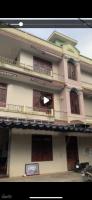 bán nhà 3 tầng 2 mặt tiền hồ xuân hương khuê mỹ đà nng