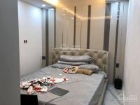 cần bán căn hộ the everrich infinity đường an dương vương quận 5 192m2 3 phòng ngủ