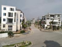 hot sở hữu biệt thự với giá chỉ bằng căn chung cư