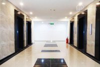 bán chung cư cao cấp gần lapen center tầng trung lh 0903039818 loan