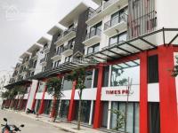 siêu rẻ bán căn shophouse khai sơn rẻ hơn giá thị trường 15 tỷ lh 0979396196