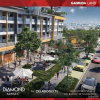 chuyển nhượng căn hộ giá tốt chính xác celadon city emerald alnata alnata plus brilliant